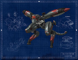 Ray blueprint df28d03f86a40a05259a710b9877005c