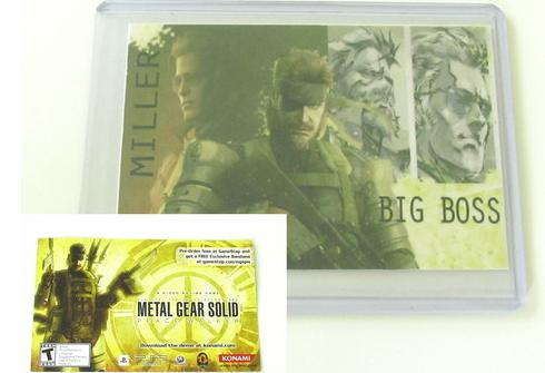 File:Gamestop promo card.jpg