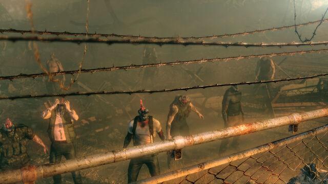 File:Metal-Gear-Survive-Announcement-Screenshot-01.jpg