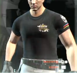 File:World-Champion-Shirt-1.png
