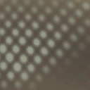 File:Wepcamo04.png