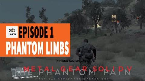 Thumbnail for version as of 05:31, October 6, 2015