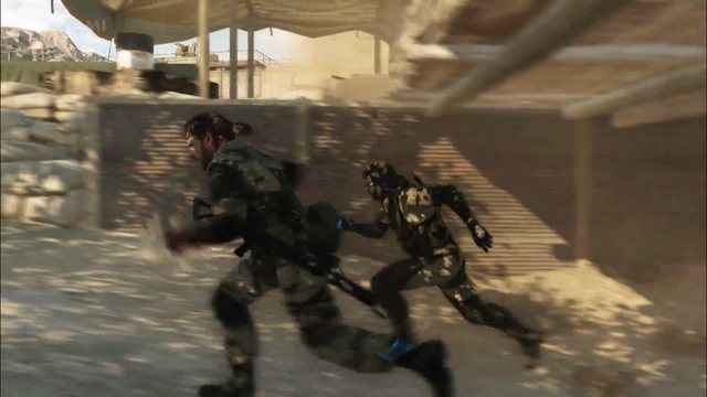 File:Thegameawards mgo gameplay demo02.png