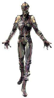 Psycho Mantis.jpg