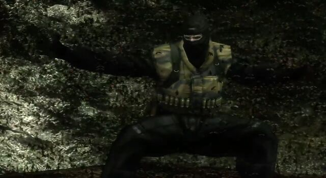File:Snakeeater the pain 03.jpg