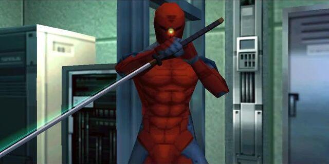 File:Red Ninja Metal Gear Solid.jpg