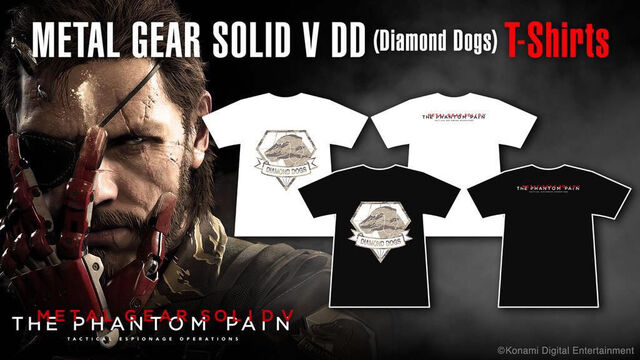 File:MGSV-Diamond-Dogs-t-shirts.jpg