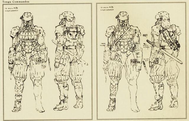 File:4 Tengu Troops.jpg