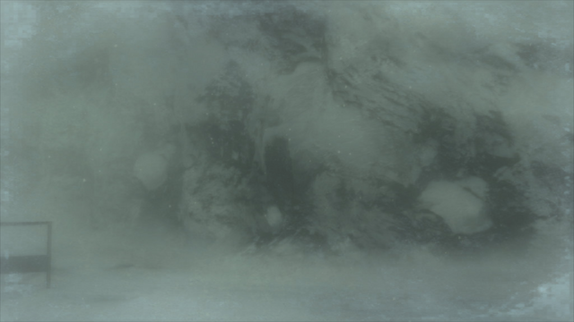 File:Cave Ruined Pic 1 (Metal Gear Solid 4).png