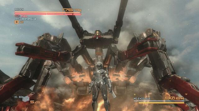 File:Metal-Gear-Rising-005.jpg