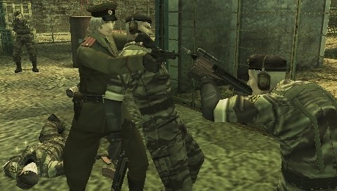 File:Metal gear ops (11).jpg