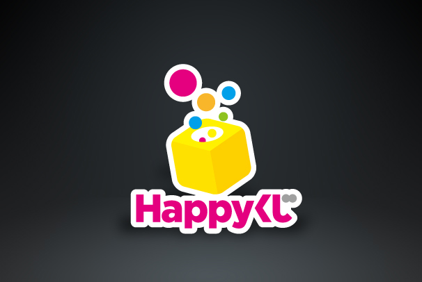 File:Goods happy pic1.jpg