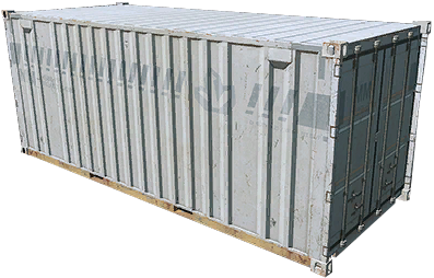 File:VI LContainerWMM TPP.png