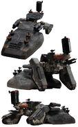 AI weaponz (4)