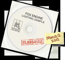 File:Fox-engine-bureaux-kojima-productions-cd.png