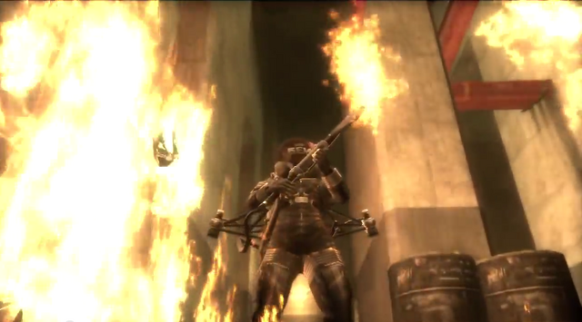 File:Snakeeater the fury 01.png