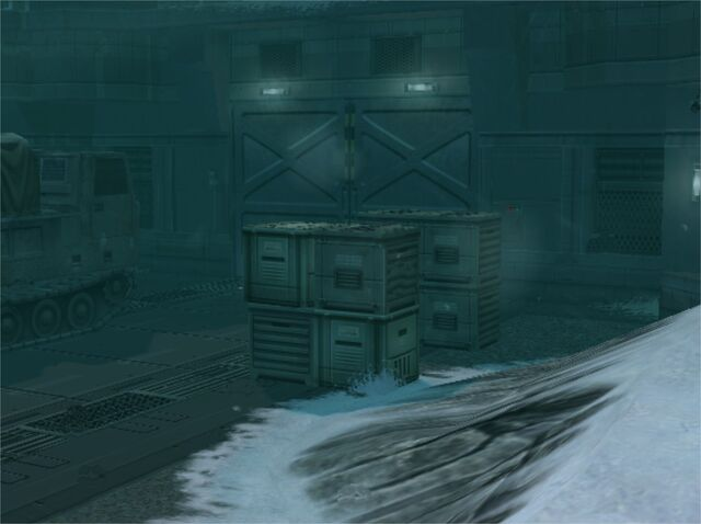 File:Heliport Pic 6 (Metal Gear Solid The Twin Snakes).jpg
