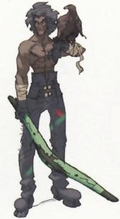 File:Slasher Hawk (Ikuya Nakamura).jpg