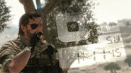 MGSV-The-Phantom-Pain-E3-2014-Screen-7