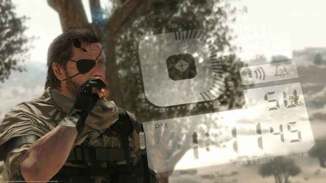 File:MGSV-The-Phantom-Pain-E3-2014-Screen-7.jpg
