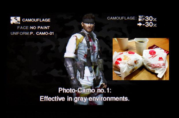 File:Z11059696Q,Metal-Gear-Solid--Food-Eater-3D.jpg