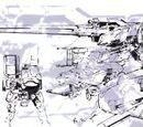 Metal Gear (weapon)