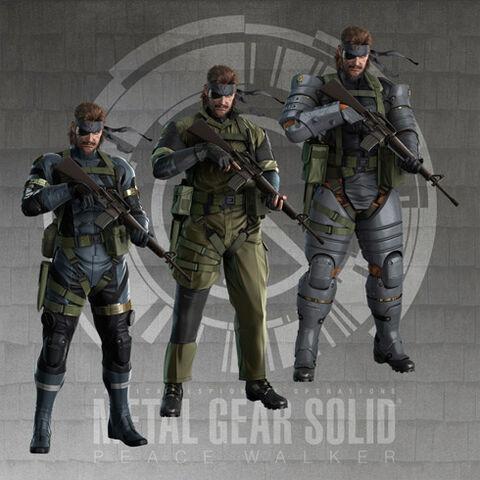 Файл:Snake suits .jpg