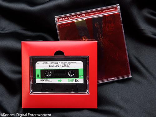 File:MGSV-The-Lost-Tape-Cassette-Tape-Image.jpg
