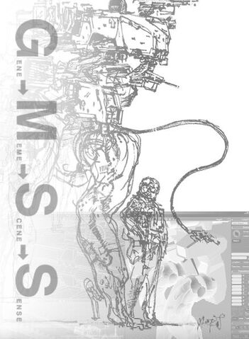 File:Metal gear solid 4 conceptart XPhOr.jpg