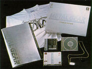 Mgs-box-digimarked-ncs