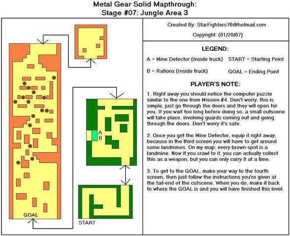 File:Stage 07 map.JPG