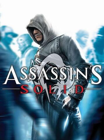 File:Assassin'sSolid.jpg