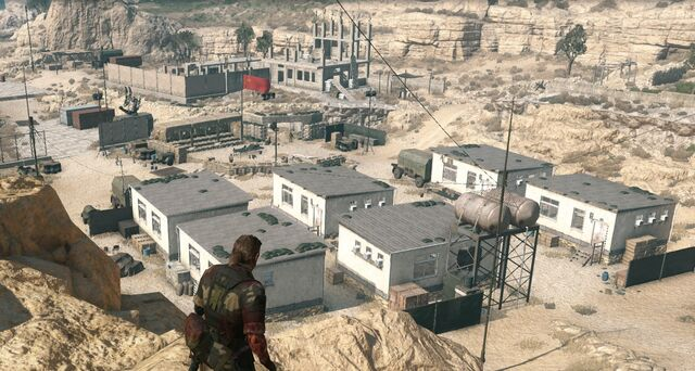 File:Barracks.jpg
