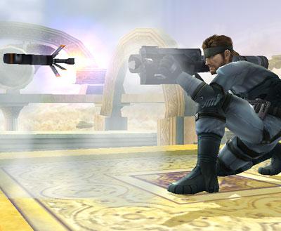File:Snake SSBB3.jpg