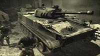 Milita BMP-3