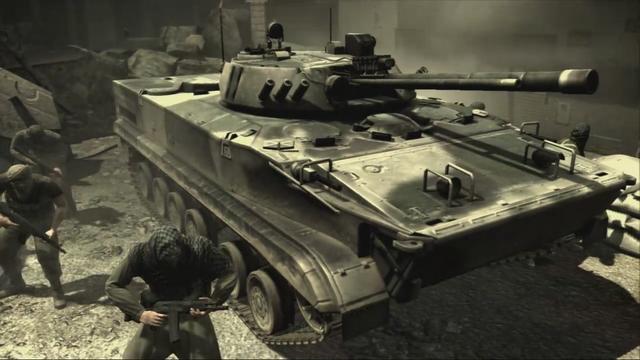 File:Milita BMP-3.png