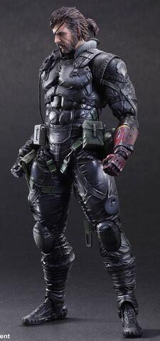File:MGSV-TPP-Sneaking-Suit-Snake-Play-Arts-1.jpg