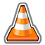 File:Traffic Cone-icon.png