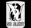 No Alert