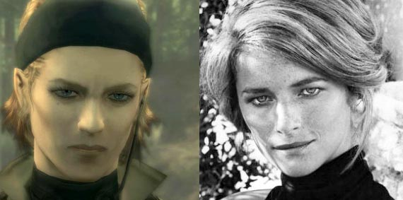 File:MGS3 The Boss & Charlotte Rampling.jpg
