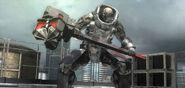20130301163020 heavy cyborg 01