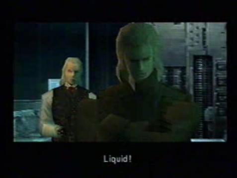 File:Liquid MGS.jpg
