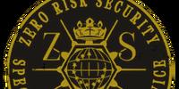 Zero Risk Security
