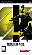 Metal-Gear-Acid-2