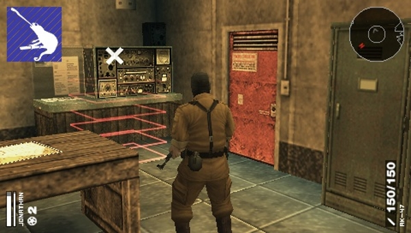 File:A soldier controlled by player in MGS Portable Ops.jpg