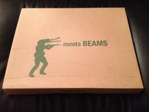 File:Metal-Gear-Solid-3-Box-Set-300x225.jpg