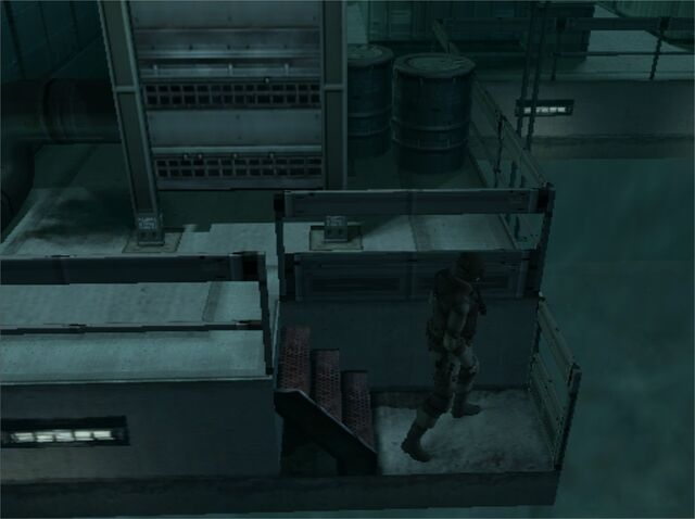 File:Dock 1 (Metal Gear Solid The Twin Snakes).jpg