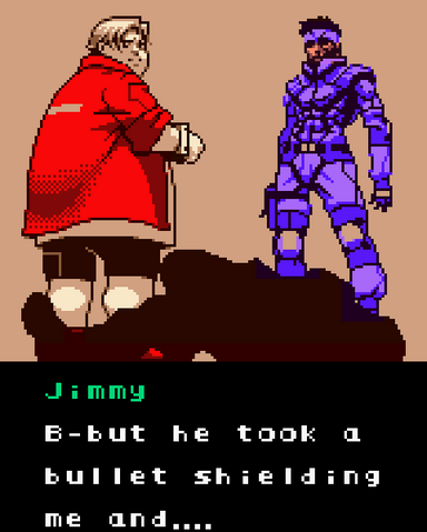 File:16-boomgoesthedynamite18b.png