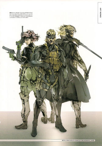 File:Metal gear solid 4 art g 0019.jpg