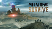 Metal-Gear-Survive-Key-Art